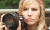 Veronica Mars: il film si farà