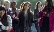 Anna Kendrick condivide la sua opinione sul sessismo di Hollywood
