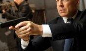 Concorso 'G.I. Joe: La vendetta', vinci premi e biglietti per il film