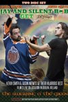 Jay and Silent Bob Get Irish: The Swearing O' the Green: la locandina del film