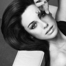 Una foto di Blanca Suarez