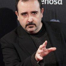 una foto di Carlos Areces.