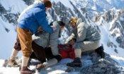 Recensione K2: la montagna degli italiani (2012)