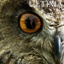 Bless Me, Ultima: la locandina del film