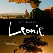 Leonie: la seconda locandina del film