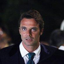 Passione sinistra: Alessandro Preziosi in una scena del film nei panni di Giulio
