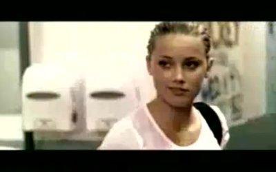 Trailer - All the Boys Love Mandy Lane