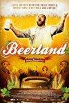 Beerland: la locandina del film