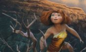 Recensione I Croods (2013)