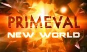 Primeval: New World in arrivo su AXN!