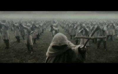 Trailer - 11 Settembre 1683