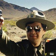 Una notte da leoni 3: Ken Jeong in una scena del film