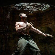 Wolverine: l'immortale, Hugh Jackman nel nuovo film della saga ambientato in Giappone