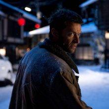 Wolverine: l'immortale: Hugh Jackman nel nuovo film della saga sul fascinoso mutante ambientato in Giappone