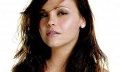 Christina Ricci lascia Girlfriend In A Coma