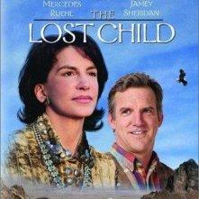 Una famiglia ritrovata: la locandina del film