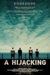 A Hijacking: poster USA