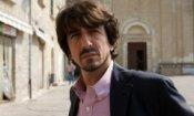 Bif&st 2013: Rubini si rifà vivo con Lillo ed Emilio Solfrizzi
