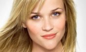 Reese Witherspoon in The Engagements