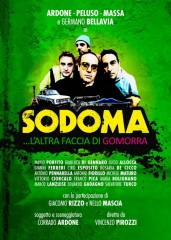 Sodoma – L'altra faccia di Gomorra in streaming & download
