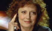 Susan Sarandon in Tammy