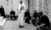 Il cinema italiano in Marocco con il MedFilmFestival