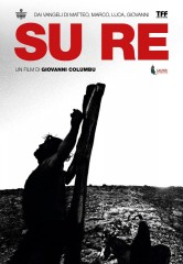 Su Re in streaming & download
