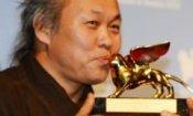 Pietà di Kim Ki-duk chiude il Florence Korea Film Fest
