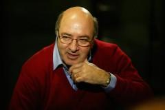 Bif&st 2013: Dante Ferretti è l'uomo dei sogni