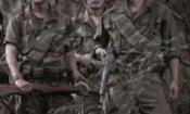 Florence Korea Film Fest: il pubblico premia The Front Line