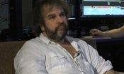 Lo Hobbit: Peter Jackson svela (un po') 'La desolazione di Smaug'