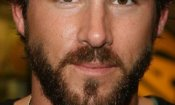Ryan Reynolds non tornerà nei panni di Lanterna verde