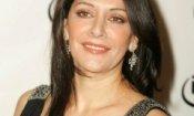 NCIS: Marina Sirtis è il nuovo capo del Mossad