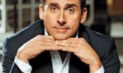 Steve Carell guest star in Web Therapy