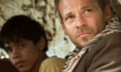 Middle East Now 2013: apre Zaytoun con Stephen Dorff