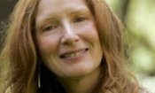 Frances Conroy guest star in Royal Pains