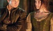 Hansel & Gretel - Cacciatori di streghe, Sinister: confermati i sequel