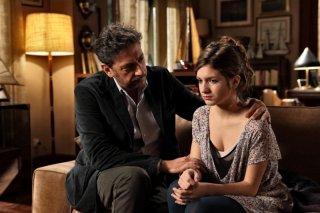 In Treatment: Sergio Castellitto e Irene Casagrande nella serie Sky
