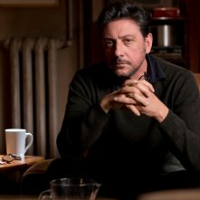 In Treatment: Sergio Castellitto nella serie Sky