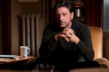 In Treatment: Sergio Castellitto nella serie Sky