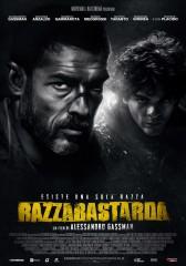 Razzabastarda in streaming & download