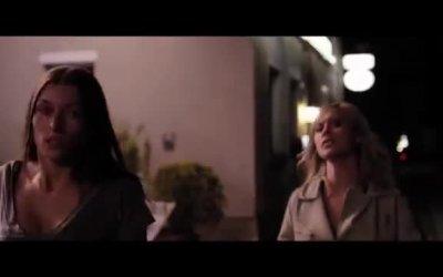 Trailer - Ohne Gnade