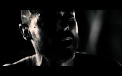Trailer - Razzabastarda