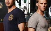 Chicago Fire: spinoff in arrivo?