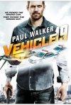 Vehicle 19: ecco poster ufficiale del film