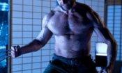 Wolverine, White House Down e gli altri trailer della settimana