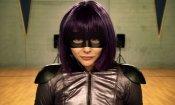 Hit-Girl: Vaughn conferma di essere al lavoro sul prequel di Kick-Ass