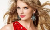 Taylor Swift ospite in New Girl