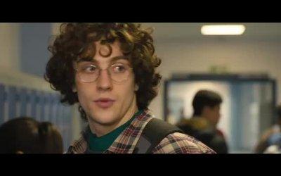 Trailer Italiano - Kick-Ass 2