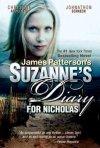Il diario di Suzanne per Nicholas: la locandina del film